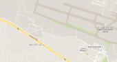 kabul airport road