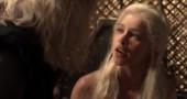 The Lady of Thrones: la vostra vita non sarà più la stessa