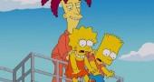 «Uno dei protagonisti della famiglia Simpson morirà»