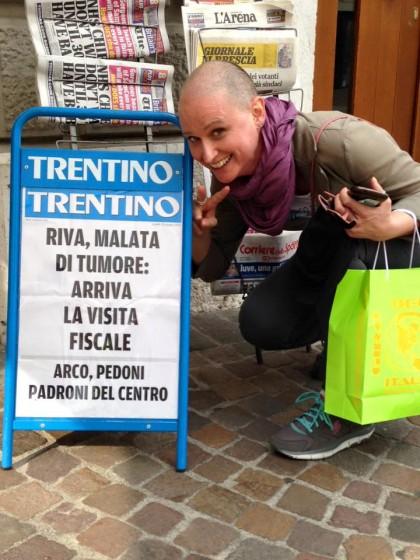 ChiaraDossiProtocollo