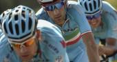 Tour De France 2015 diretta prima tappa
