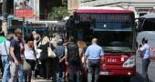 atac roma sciopero