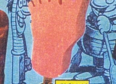 gelati anni 80 90 scomparsi