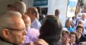 grecia-pensioni-banche