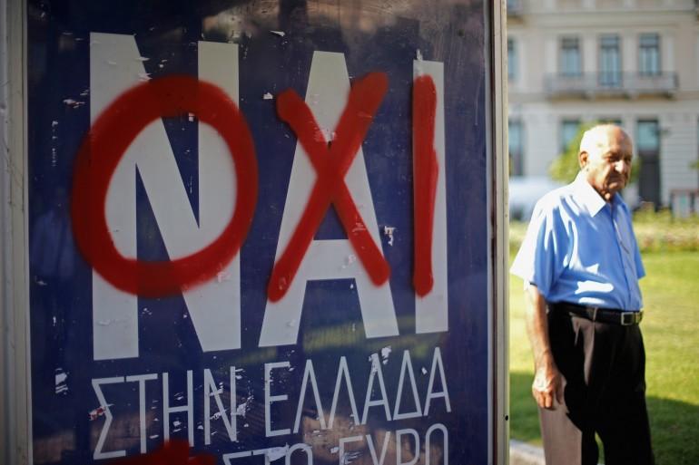 referendum-grecia-risultati-ufficiali-si-no