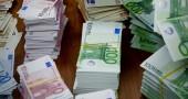 grecia standard & poor's