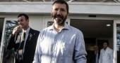 Marino ricoverato:sindaco lascia ospedale,da domani a lavoro