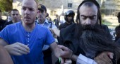 Israele accoltellamenti