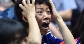 FBL-WC-2015-WOMEN-JPN-USA