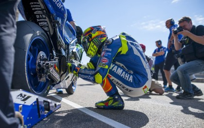 motogp-come-vedere-gp-germania-in-televisione-in-streaming