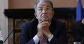 Romano Prodi ha detto  SI. Il fondatore dell'Ulivo promuove la riforma Boschi