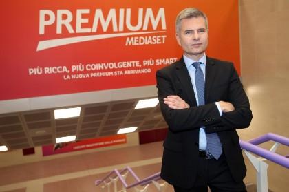 ZDF, Sky e Champions League: una trappola per Mediaset?
