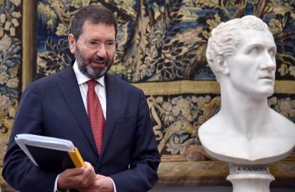 Dimissioni Ignazio Marino, la mossa di Sel per inchiodare il Pd: «Il sindaco riferisca in Consiglio»