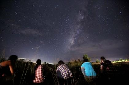 stelle cadenti 2015 perseidi san lorenzo