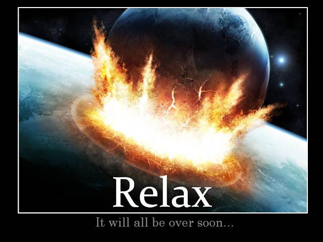 relax_meteor