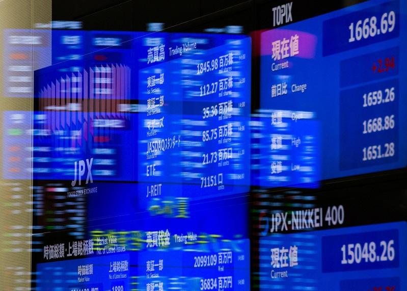 svalutazione yuan