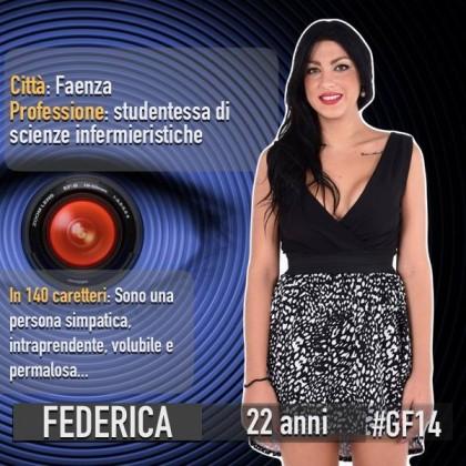 FedericaGF14