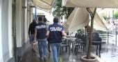 Gennaro Cesarano, il 17enne ucciso a colpi di pistola a Napoli