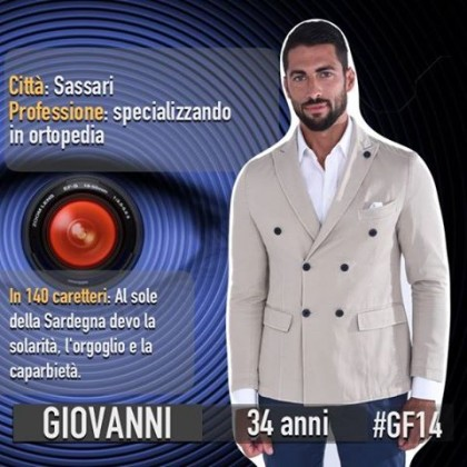 GiovanniGF14
