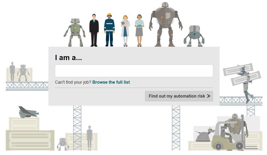 bbc robot