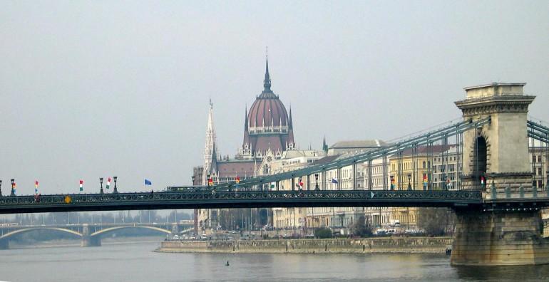 budapest olimpiadi 2024