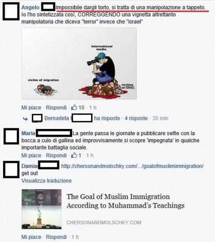 commenti-complottari-bambino-morto-turchia