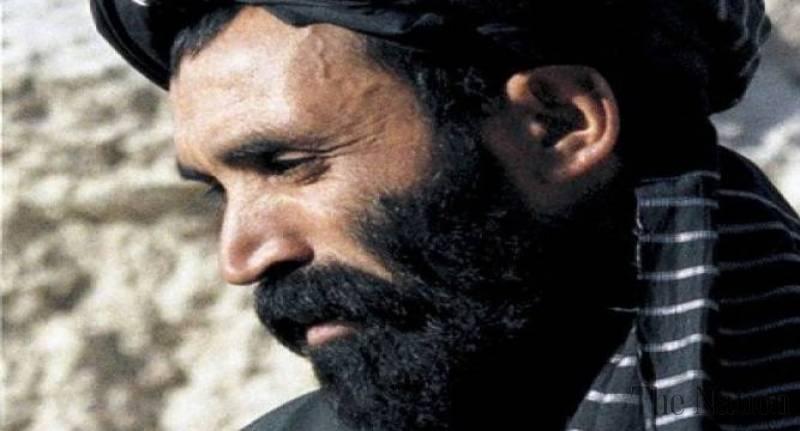 Il Mullah Akhtar