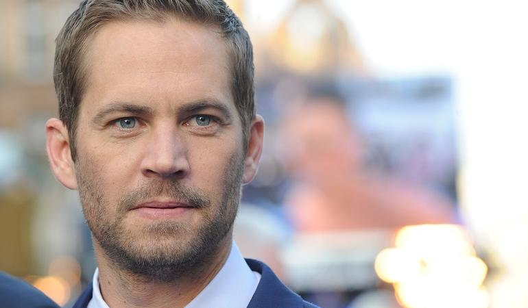 paul walker morte figlia