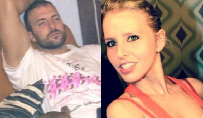 Omicidio di Pordenone: indagati altre due persone per la morte di Trifone e Teresa