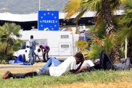Come funziona Schengen