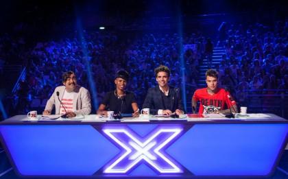 x-factor-2015-concorrenti-skin-fedez-elio-mika