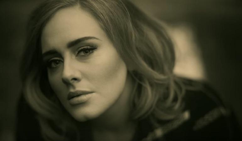 Adele biglietti