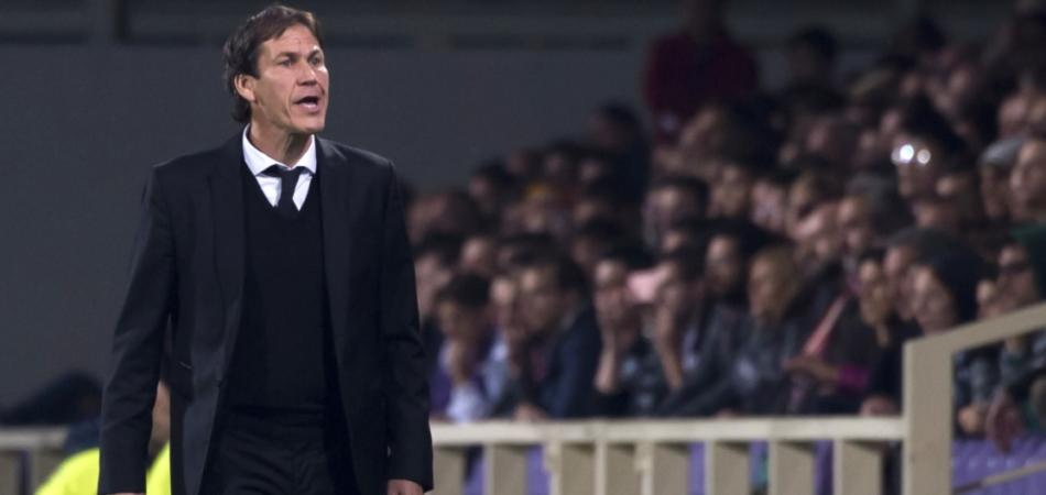 INTER-ROMA DIRETTA STREAMING