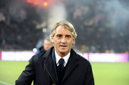 INTER-ROMA DIRETTA STREAMING GRATIS