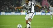 Juventus-Bologna diretta live