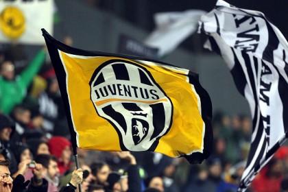 Juventus-Torino probabili formazione