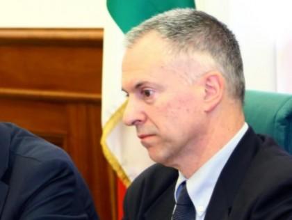 MARCO DORIA NIENTE CARTA DI CREDITO