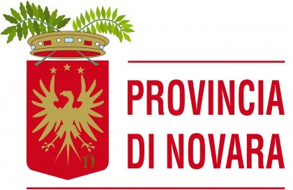 Novara ingegnere