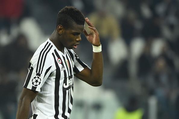 Juventus-Atalanta diretta streaming