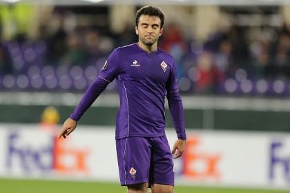Fiorentina Roma presentazione
