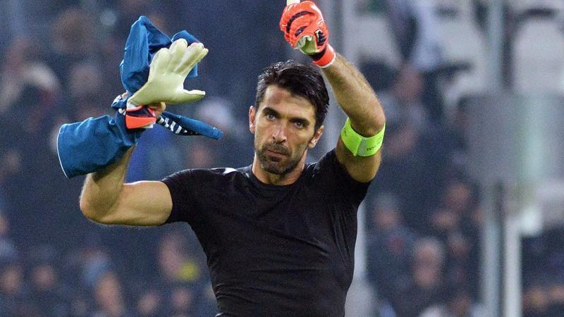 Sassuolo-Juventus