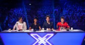 X factor 9 categorie concorrenti