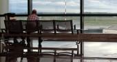 sciopero Aeroporti