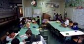 asilo scuola materna© eps