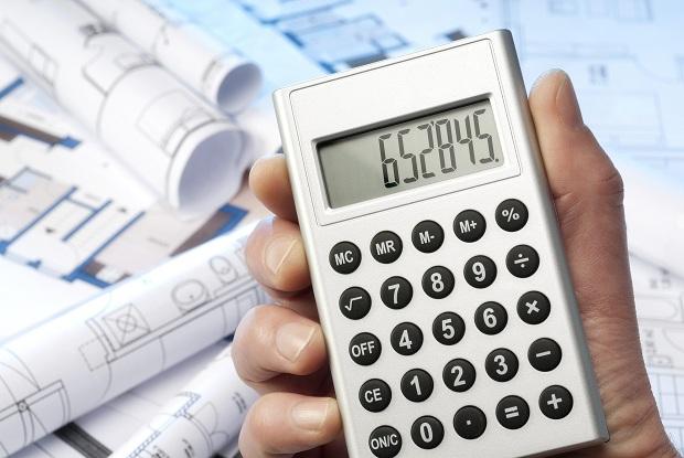 Bonus conviventi incentivo per l 39 acquisto di mobili ecco - Sgravi fiscali acquisto mobili ...