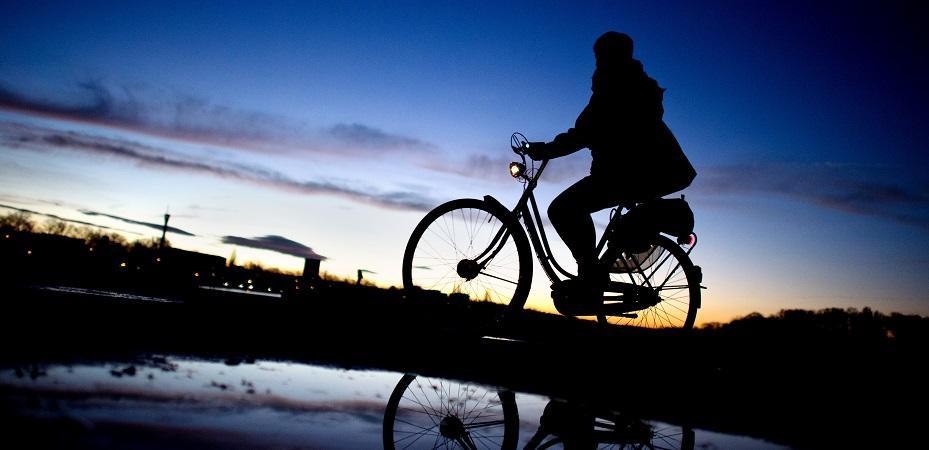 consigli per ciclisti