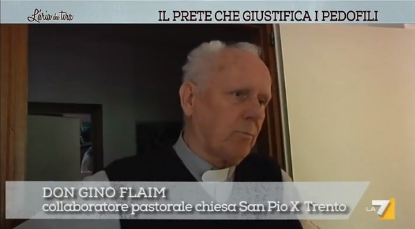 http://www.giornalettismo.com/archives/1909778/don-gino-flaim-pedofilia/