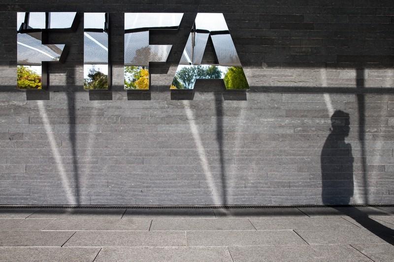 (Philipp Schmidli/Getty Images)