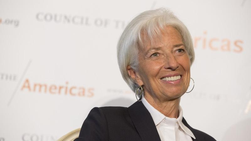 Fmi Italia