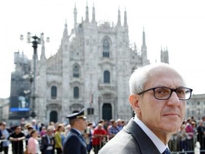 francesco paolo tronca commissario roma